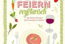 MEINE Bücher / Cover meiner Bücher – hoffentlich gefallen sie euch #Kochbuch #Backbuch #Rezepte #Cupcakes #vegetarisch