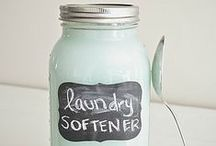 DIY: Eco-Friendly Cleaning Products / Infinity Jars offer an endless variety of ultraviolet glass jars varying from screwtop jars, apothecary glass-on-glass jars, to bottles. Our jars are the premium storage solution for kitchen, bath, living room, office, and even the great outdoors.   Every Infinity Jars product is guaranteed to have the following features: • Airtight seal • Ultra-violet filtering • Scent-Proof  • Preserve and rejuvenate freshness of plant-based goods, for up to 6 months!