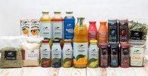 Todos nuestros productos orgánicos