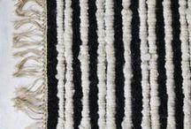 Fibre & Textiles