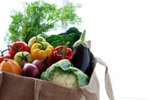 Nutrition & Ayurveda