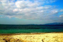Lovely Greece :)