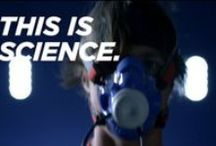 New Balance Runnovation Ad / New Balance Runnovation Commercial featuring COSMED K4b2 mobile metabolic system