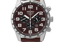 Mens Watches on Sale online at WatchWarehouse.com / Get the watch brands for Men's you love at discounted prices. WatchWarehouse.com sells 100% authentic Mens Watches with free US shipping and a 30-day money back guarantee.