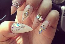 Nails design / Amazing nails design
