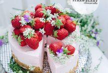 Food|Ceesecake