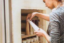 Ceramica ⭐️