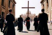 Ecclesia Catolica
