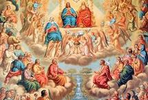 Ecclesia Triumphans