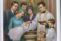 Sancti Sacramenti