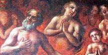 Ecclesia Penitens