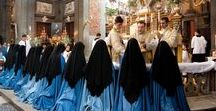 Traditional Catholicism