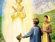 La Salette (Marian apparition)