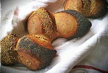 Mes gloomandises  / Photos de mes gourmandises maison ! Vous trouverez les recettes sur  mon blog : www.magloomandises.canalblog.com