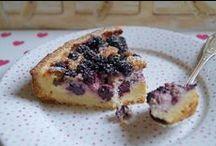 Magloomandises / Articles de mon blog  recettes/recipes