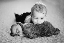 photography kids | fotografia dziecięca / siblings and kids photos