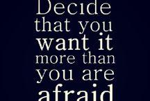 be a dreamer | marzenia / everyday inspiration, quotes, dreams / inspiracje, cyatay, marzenia