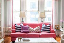 dream home | wymarzony dom / House decoration