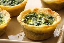 Groente - spinazie / spinach / Spinazie!