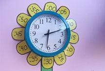 ELE: La hora