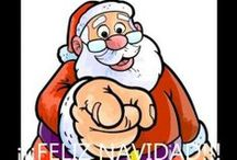 ELE:Navidad