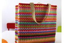 Breien | Knitting