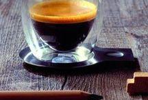 Inhala Bodum / Bodum es diseño funcional, es practicidad, es belleza en los complementos y accesorios para prepara y servir cafés y tés en la mesa.