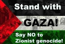 PALESTINE: Equality of dignity, human rights violation / We want as much exposure of the true plight of the Palestinians as possible that the media does not portray. Add anyone you want to the group. :)