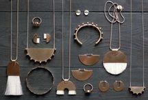 Jewelry / Jewelry Stuff