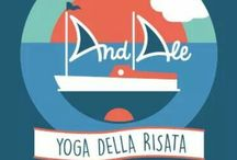 AndAle / Associazione no profit