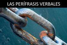 ELE:Perìfrasis