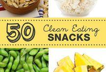 clean eating | zdrowe jedzenie