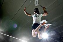 Sport and tricks