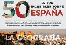 Español | Spanish | Hiszpański / Spanish language learning | Nauka hiszpańskiego