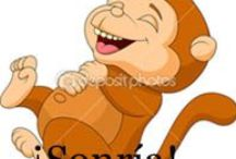 CHISTES - POEMAS - ATREVIDOS - / Dichos - chistes - frases - divertidas ............Entretenimiento sano