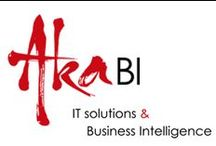 IBC Business Consulting / www.ibc.link/business-consulting