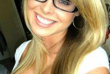 QUE gafas