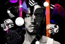 Incubus graphics / Beautiful graphics about Incubus band