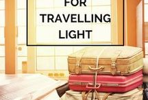 Viajar é trocar a roupa da alma! / Sobre lugares, dicas para com ir,como curtir etc...., enfim trocando a roupa de nossa alma! Renovando energias.
