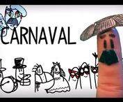 ELE: Carnaval