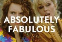 Brilliant shows