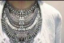 Be Jeweled