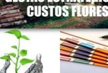 Topsis Consultoria - Atos & Fatos / Espaço para divulgar ações e atividades de consultoria da Topsis.