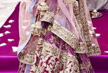 If I had an Indian Wedding