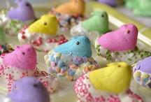 Easter / by Linda Milligan