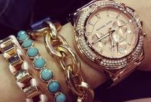 accessories pleease :)