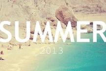 summertime, let's do it!