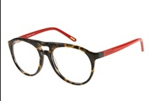 eyeglasses_sunglasses