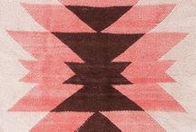 fibre textiles