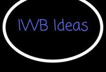 IWB ideas